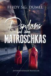 Pandoras Matroschkas
